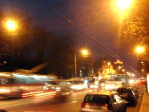 Chişinău, Chisinau, Moldawien, Moldova
