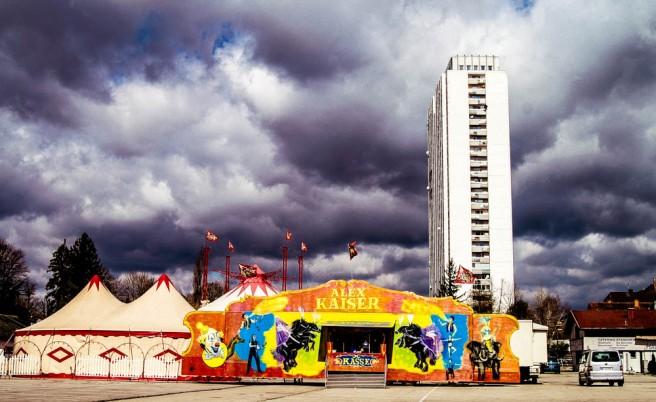 Zirkus-3